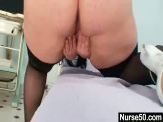 quality toys, bbw, masturbation