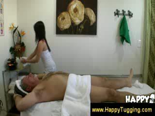 all masseuse, nice japanese, exotic scene