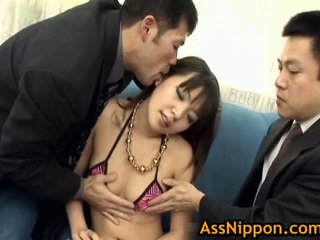 Hot Twin Penetration Sex Images