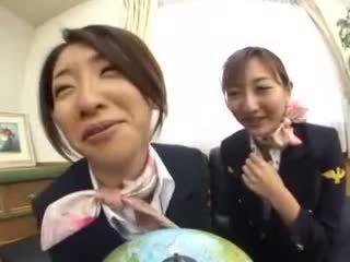 japanese, fingering online, free masturbation nice