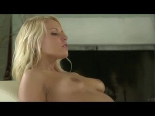 awesome, and, erotic, sexy