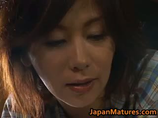 full japanese you, group sex, big boobs great