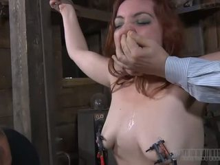 humiliation any, most submission, all pussy torture nice