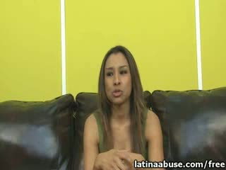 deepthroat hot, brazilian, check oral