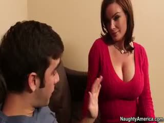 real brunette free, free blowjob, free pornstar hot