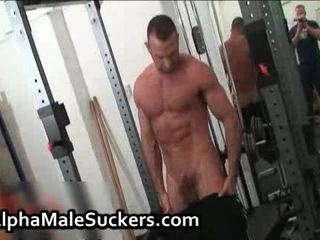 first time fuck and suck any, gay men fuck and suck, fresh heroes fuck and suck quality