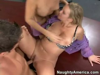 hq hardcore sex any, deepthroat great, full groupsex ideal