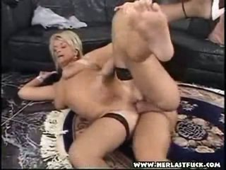 Hard Fucking Aged Grandmother Porn