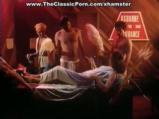 online group sex hq, vintage ideal