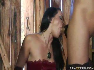 बड़ा dicks humor और सेक्स