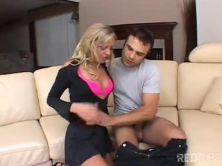 oral sex best, nice deepthroat, any double penetration new