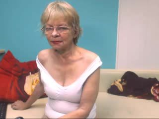real grannies ideal, online matures, quality webcams