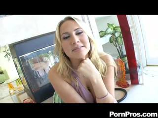 gyzykly hardcore sex new, more blowjobs mugt, sucking mugt