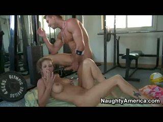 image Big dicks amp lusty chicks comp vol ii