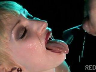 oral sex, anal sex, caucasian