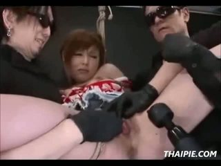 Asian Teen Rough Sex Compilation