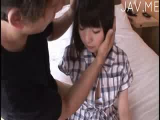 หัวนม, เป็นร่วมเพศ, ญี่ปุ่น, แปลกใหม่