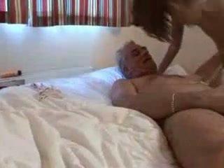 hardsextube porn, grandpa porn, old farts porn