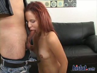 Christina twat got fucked while her legs were spread