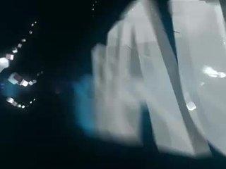 Riku hinano got pounded شاق