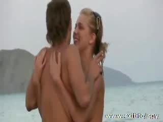 teens fresh, voyeur all, online beach watch