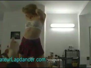 striptease, dance, masturbation, pov