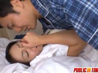 סקס נוער, סקס הארדקור, יפני, סקס ציבורי