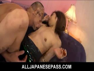 watch beautiful porn babes rated, real hot and babes bikini real, babe love two cocks full