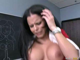mooi hardcore sex kwaliteit, hard fuck ideaal, vers grote lul