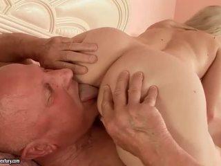 hardcore sex, oral sex, blondes, suck