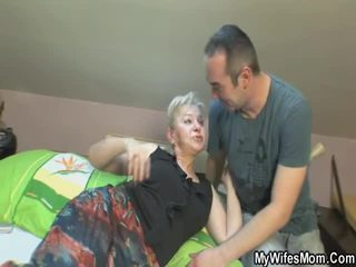 girl fuck her hand great, sex and fuck grls video all, bandaged and fucked rated