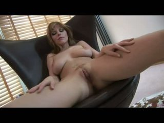 Free Porn Old Women Loves Her Wet Pussy Licked By Boys