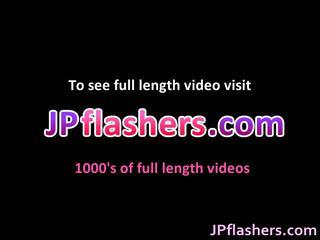 online japanese nice, free voyeur new, oriental