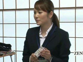 ideal japanese channel, hq oral tube, fun bizarre tube