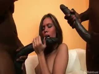 group sex, fun blowjob rated, interracial real