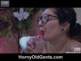 jakość hardcore sex oceniono, więcej stary młody seks więcej, jakość oldmen zobaczyć