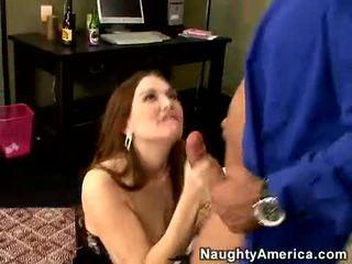 hardcore sex full, great blowjobs, hq big dick online