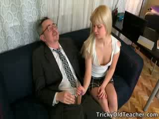 cock, college, college girl, student