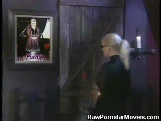 Calli Cox Sucking