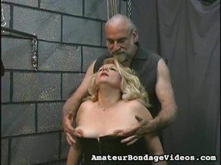 Videó klippek mert szado-mazo porn lovers