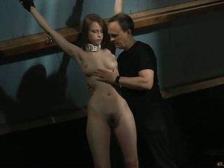 Eşimi Sik porn