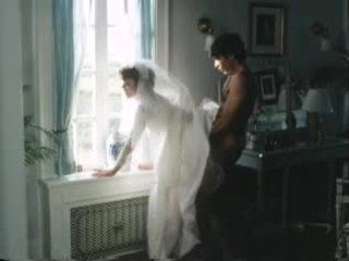 সমাজ affairs (1982) পূর্ণ সিনেমা