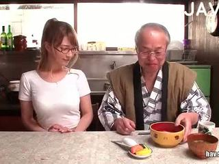 japanese quality, great cumshot, you ass