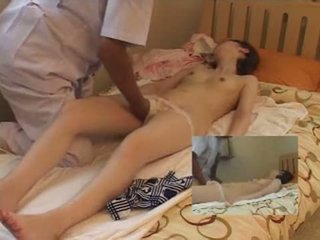 ideal cam, best hidden see, see massage hq
