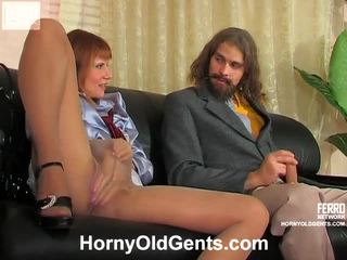 nice brunette, hardcore sex hottest, all hard fuck ideal