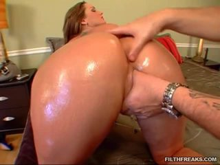 nice ass, adorable, beauty