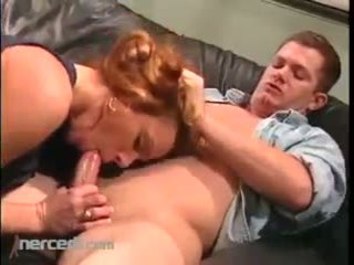 new booty best, oral, facial check