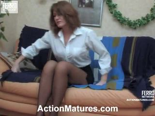 rated hardcore sex, you matures, mature porn all