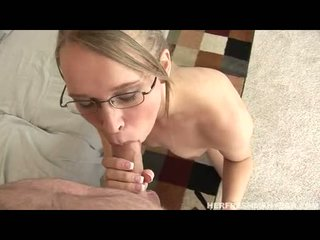 Penis Loving Playgirl Anna Stevens Deliciously Takes A Juicy Cock In Her Warm Mouth
