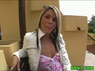Neat punca spreads noge da dobili kurba zajebal